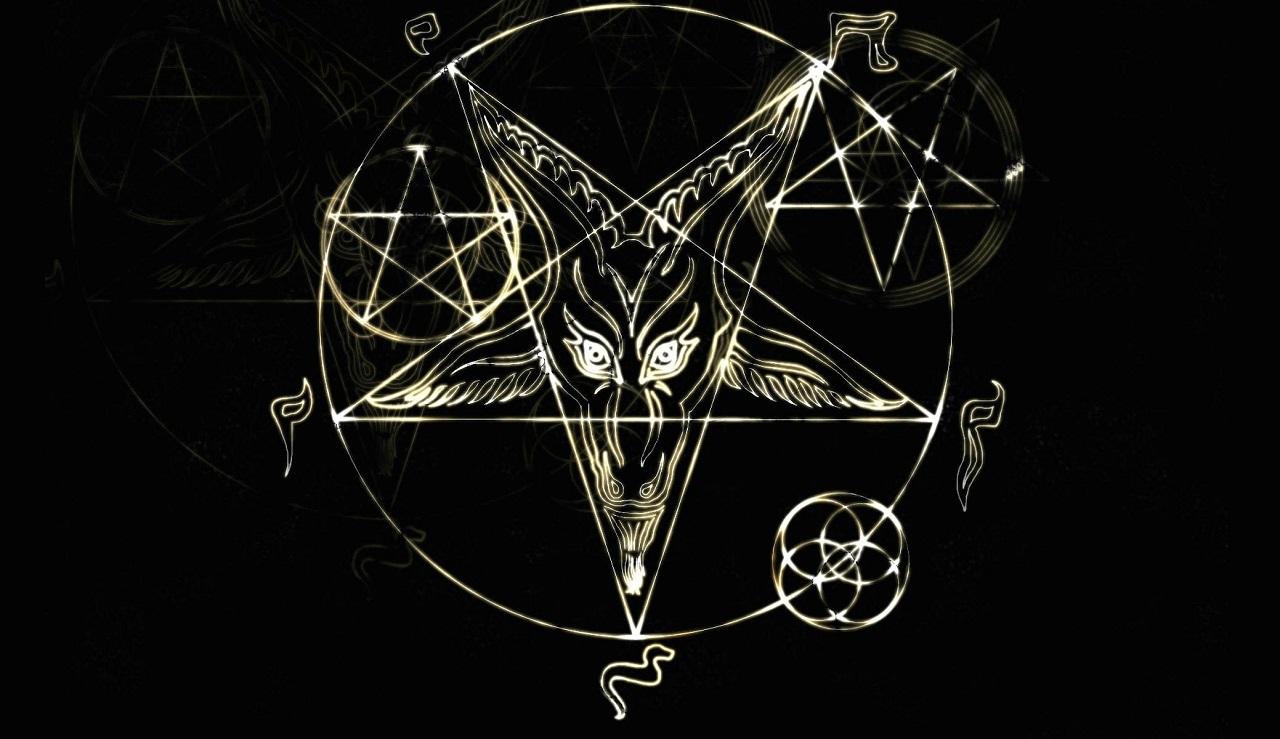 BH terá Marcha para Satanás