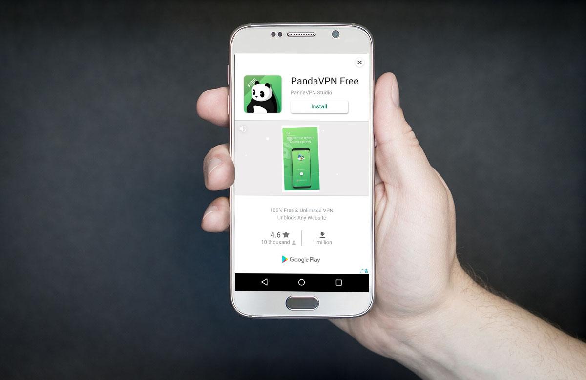 Novos apps maliciosos do Android